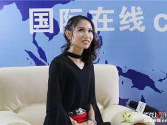 古韵茶文化黄秋燕:模式创新助推茶文化传承
