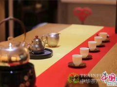 首届全国评茶员职业技能竞赛安徽预选赛即将举办