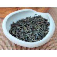 家居办公日常消费级客家炒茶,丰顺马图绿茶,丰顺马图高山茶批发
